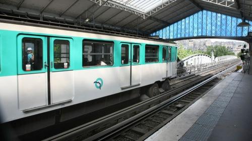 la-ligne-6-de-metro-parisien.jpg