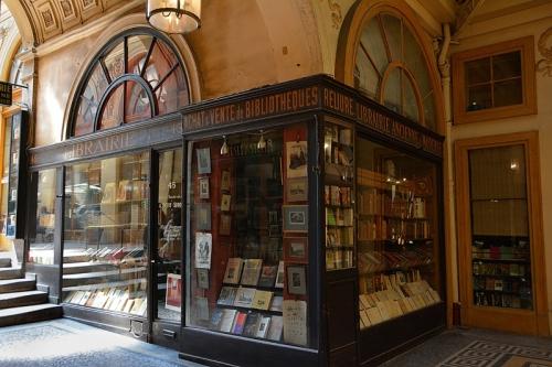 librarie jousseaume vivienne.jpg