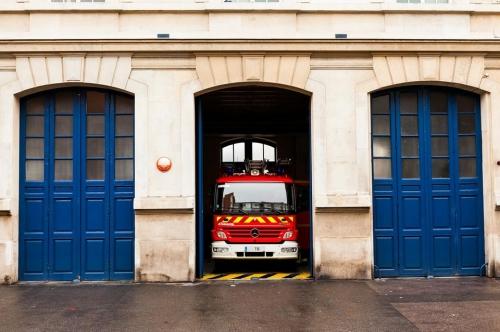 1176964-les-pompiers-de-paris.jpg