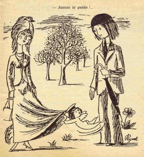 les-amoureux-de-peynet-dessin-art-saint-valentin-181.jpg