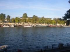 Paris_les_quais.JPG