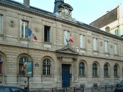 Lycee_Condorcet_Paris.jpg