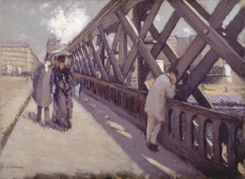 pont-de-europe.jpg