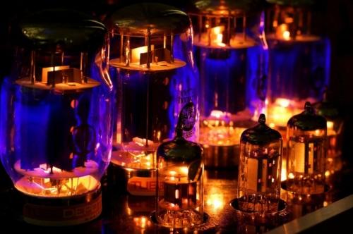 ampli à tubes.jpg