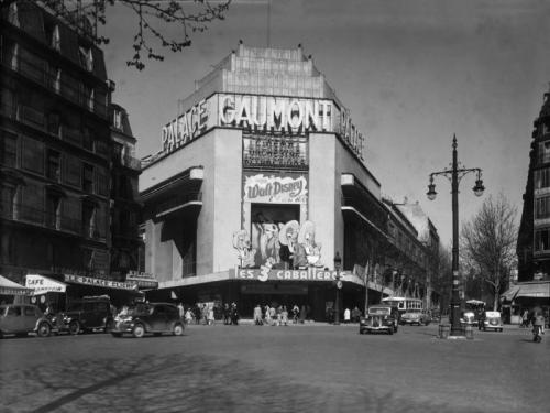 gaumont-palace.jpg