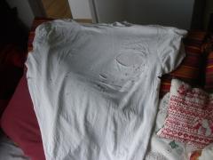 mon_t_shirt.JPG