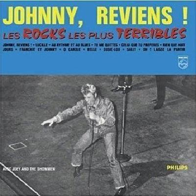 johnny-reviens-les-rocks-les-plus-terribles.jpg