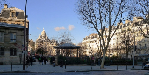 800px-P1150250_Paris_IX_place_et_square_dAnvers_rwk-768x388.jpg