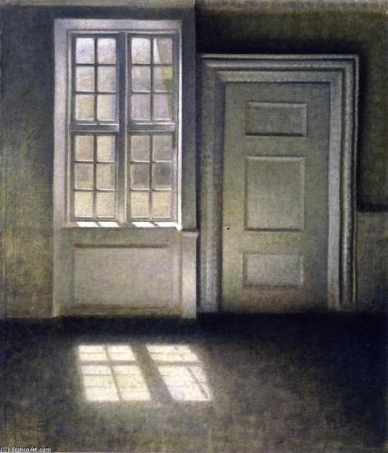 Vilhelm-Hammersh-i-Study-in-Sunlight.jpg