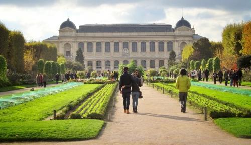 Jardin-des-Plantes-2-1777x1024.jpg