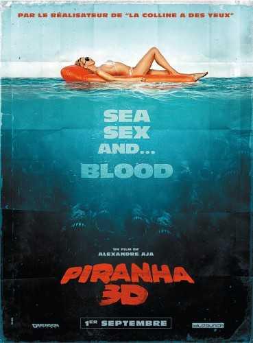 Piranha-3D-Affiche-France-369x500.jpg