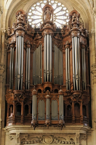 399px-Great_organ_Saint-Eustache_Paris.jpg
