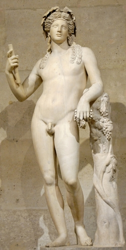 Dionysos_Louvre.jpg