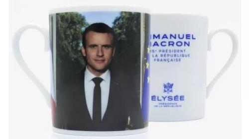 mug_Emmanuel_Macron.jpg