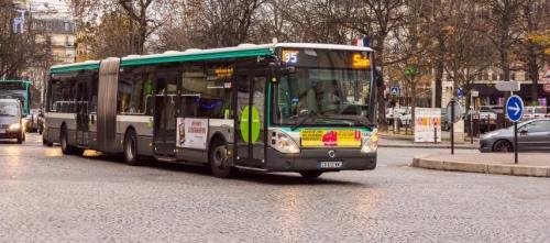 RATP_ligne_95_Paris.jpg
