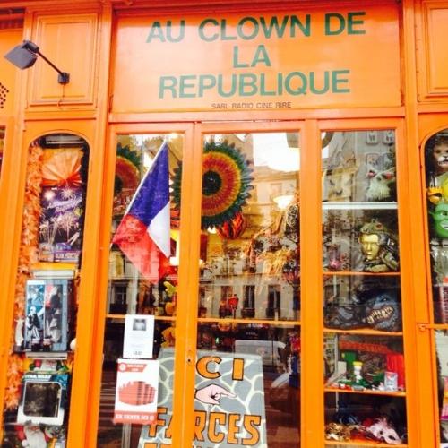 clown de la République.jpg