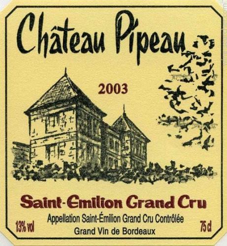 chateau_pipeau.jpg