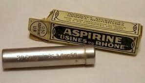 aspirine.jpg