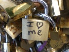 I_Love_Me.JPG