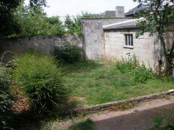 jardin d'été.JPG