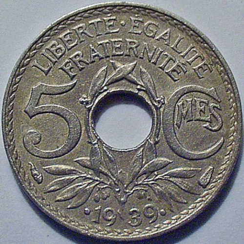 5_French_centimes_1939.jpg