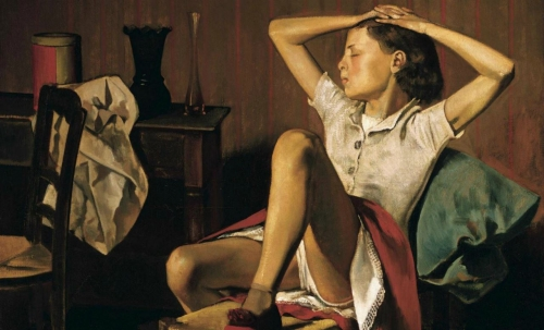 therese-revant-balthus.jpg