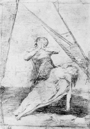 Dibujo_preparatorio_Capricho_9_Goya.jpg