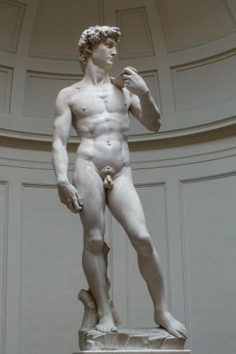 'David'_Michelangelo.JPG