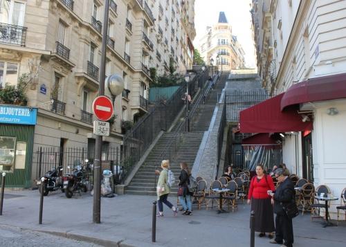 rue Becquerel.jpg