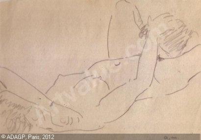 marquet-albert-1875-1947-franc-dessin-erotique-2999916.jpg