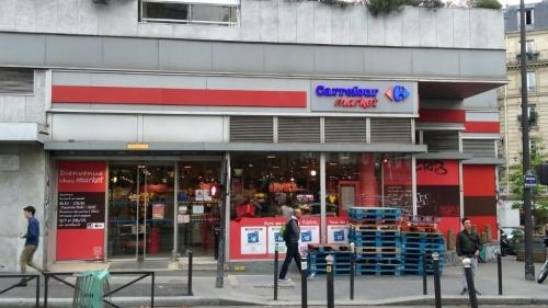 carrefour_market_paris_rochechouart_07505600_191926567.jpg