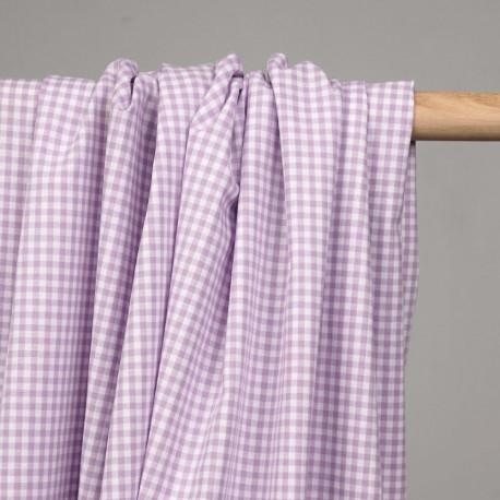 tissu-coton-vichy-mauve-et-blanc.jpg