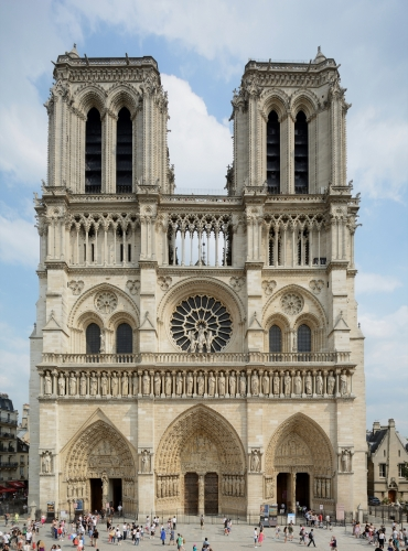 Notre_Dame_de_Paris_DSC_0846w.jpg