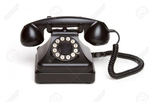 6470583-ancien-téléphone-fashion.jpg