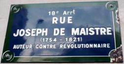 rue_maistre.jpg