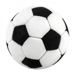 gomme-ballon-de-football.jpg