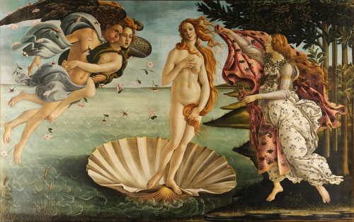 1920px-Sandro_Botticelli_-_La_nascita_di_Venere.jpg